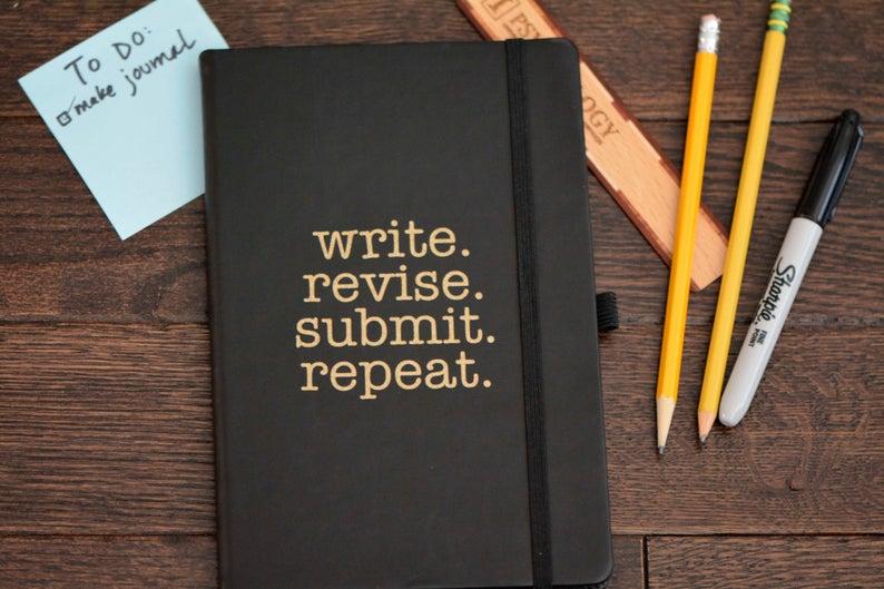 澳洲代写 论文写作过程