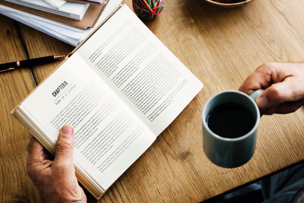 加拿大Essay代写 Book Review怎么写