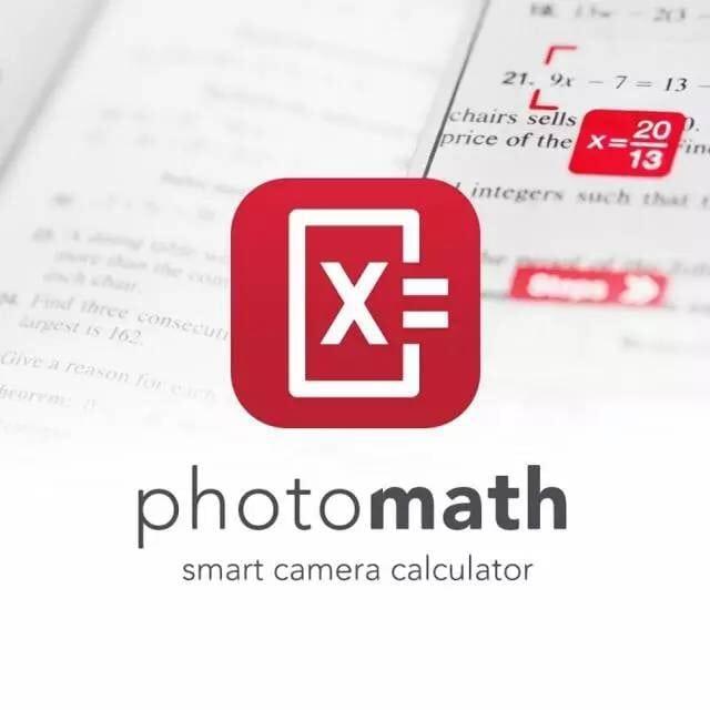 论文代写 photomath