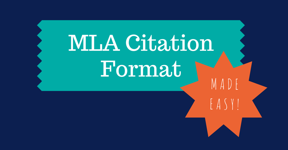 Essay代写 MLA格式