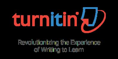Turnitin检测 免费检测
