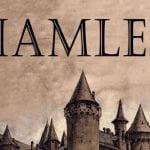 美国Essay代写 Hamlet