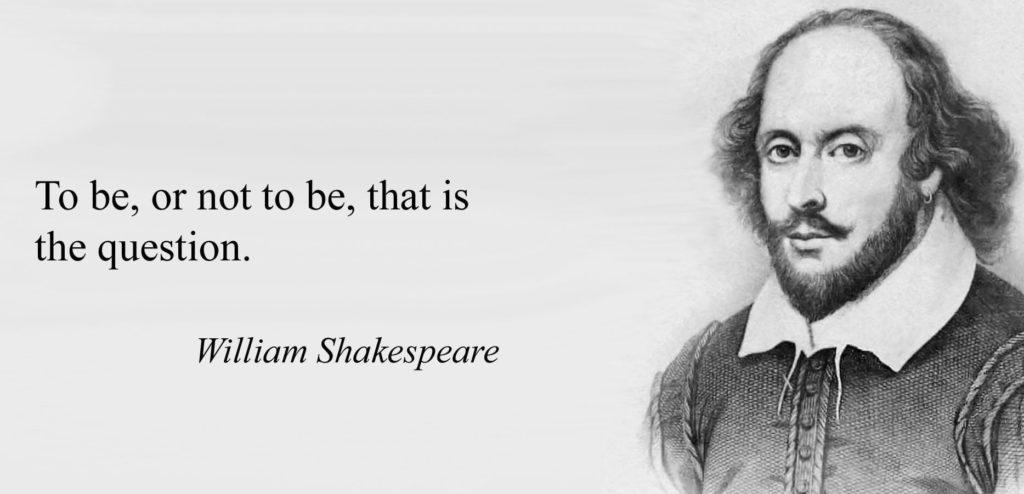 美国Essay代写 哈姆雷特
