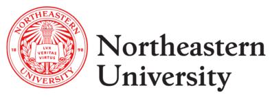 美国东北大学NEU 申请指南