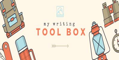 美国作业代写 写作工具