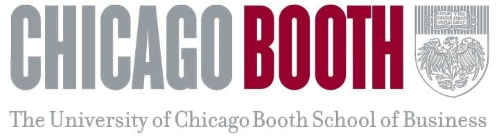 美国商学院排名 芝加哥Booth商学院