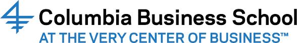 美国商学院排名 哥伦比亚大学