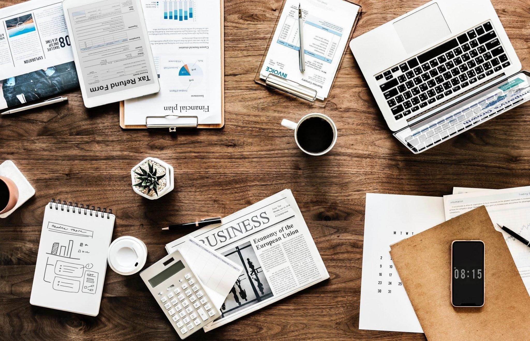 商科assignment 代写 市场营销计划