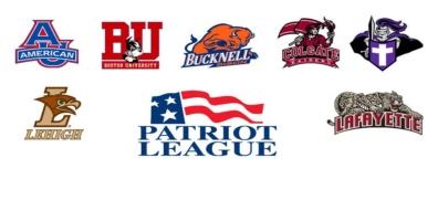 美国大学排名-爱国者联盟