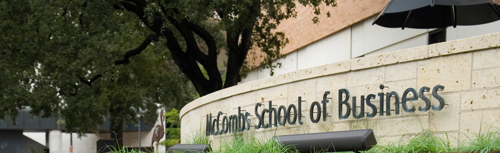 美国本科排名 德克萨斯大学