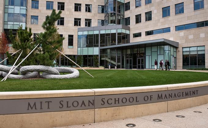 美国本科排名 MIT