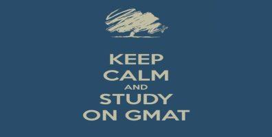 美国研究生GMAT备考攻略-免费GMAT模拟测试
