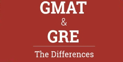 gre-gmat哪个更简单-GRE和GMAT对比