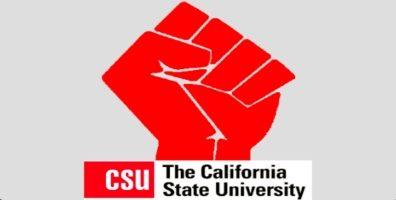 加州州立大学排名-美国加州州立大学简介