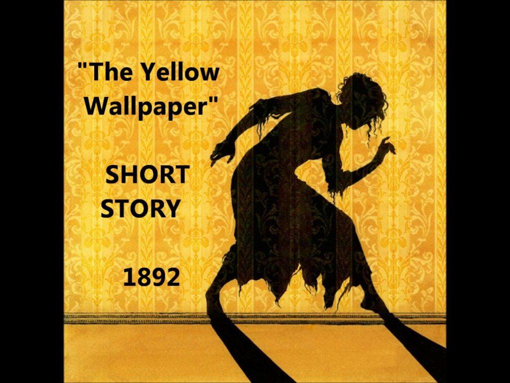 加拿大作业代写 黄色壁纸论文范文