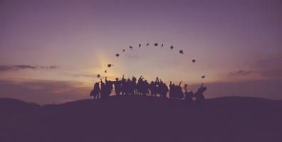 美国本科申请 课外活动如何填写