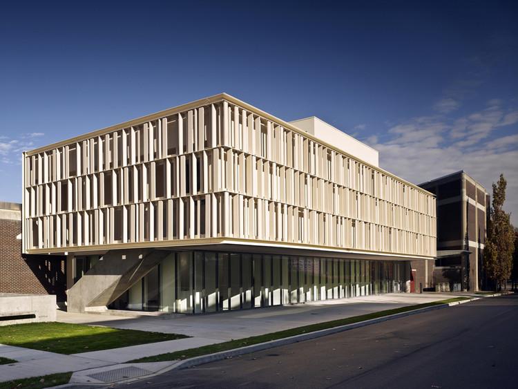 美国大学申请 阿尔弗雷德大学艺术学院