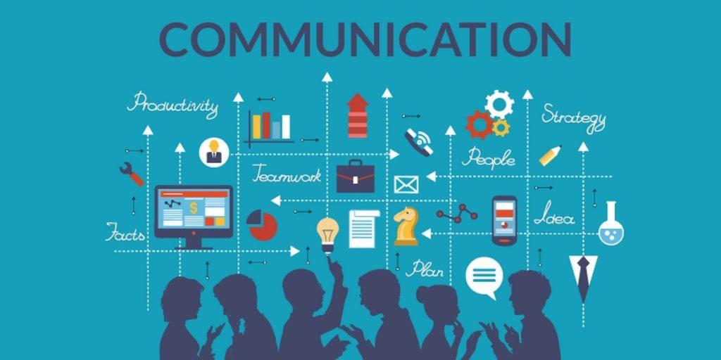 美国热门专业 传媒 communication