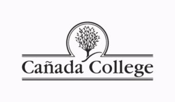 美国社区大学 Cañada College