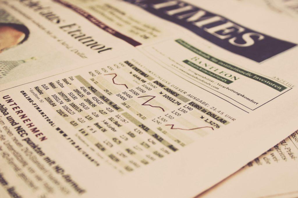 美国商科论文代写经济