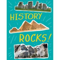 历史论文怎么写