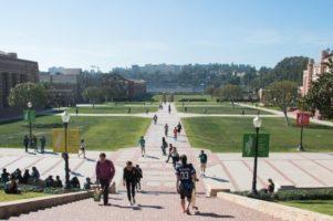 美国大学学期制度