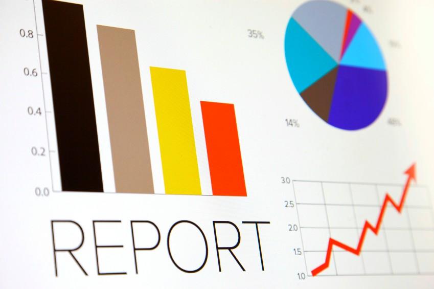 英国Accounting Report代写
