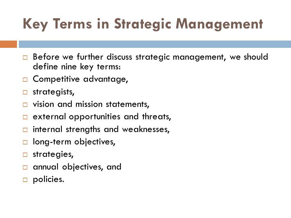英国business 代写 strategic management