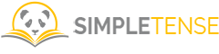 simpletense_logo